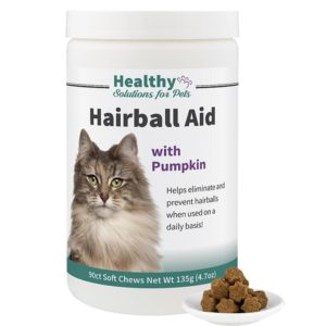 cat digestive enzymes